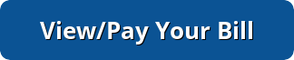 View/Pay Your Bill