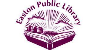 Easton Public Library logo