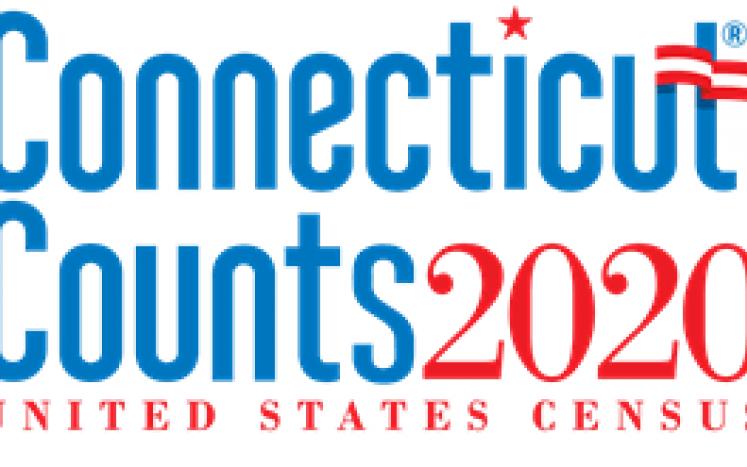 CT Counts Census